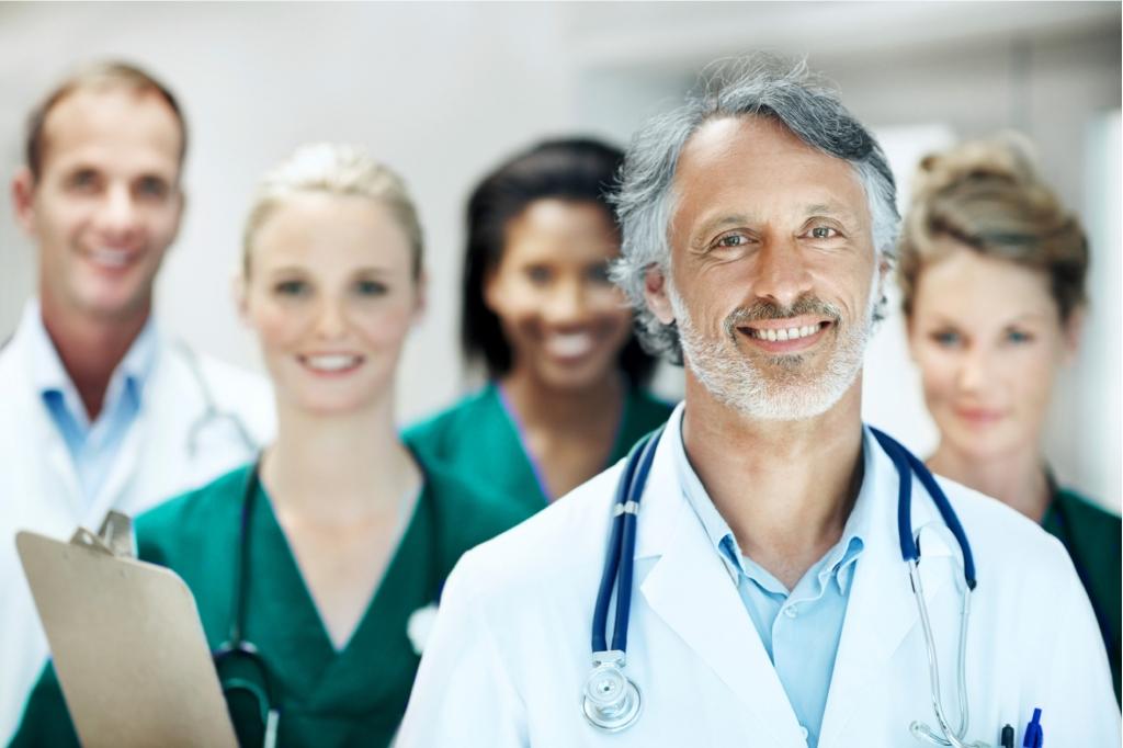Médico excelente: como se tornar um em 10 passos