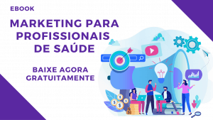 marketing digital para medicos