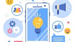 5 estratégias de marketing digital para profissionais da saúde
