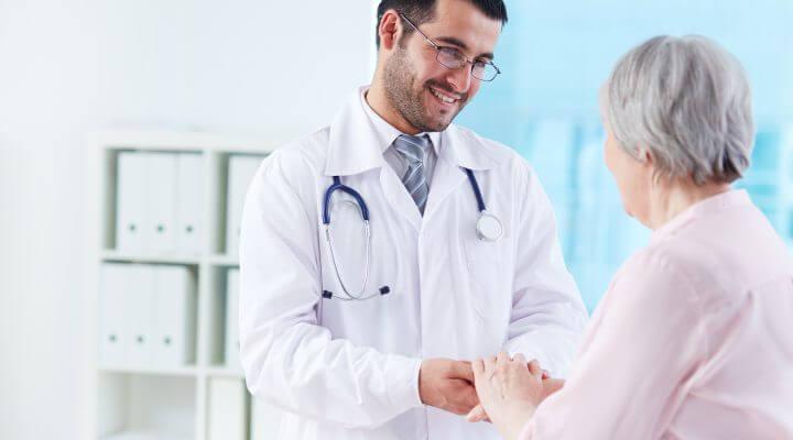 6 dicas para ter um bom relacionamento com seus pacientes