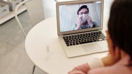 Vai fazer uma consulta em casa? Confira as melhores dicas para pacientes e médicos