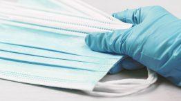 Como ficam os consultórios odontológicos em meio a pandemia?