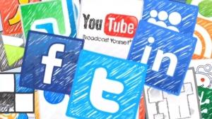 Médicos e redes sociais: como utilizá-las sem ferir a ética profissional