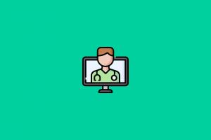 A importância de criar um site para o seu consultório
