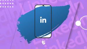 Como utilizar o Linkedin para aumentar a visibilidade do seu consultório
