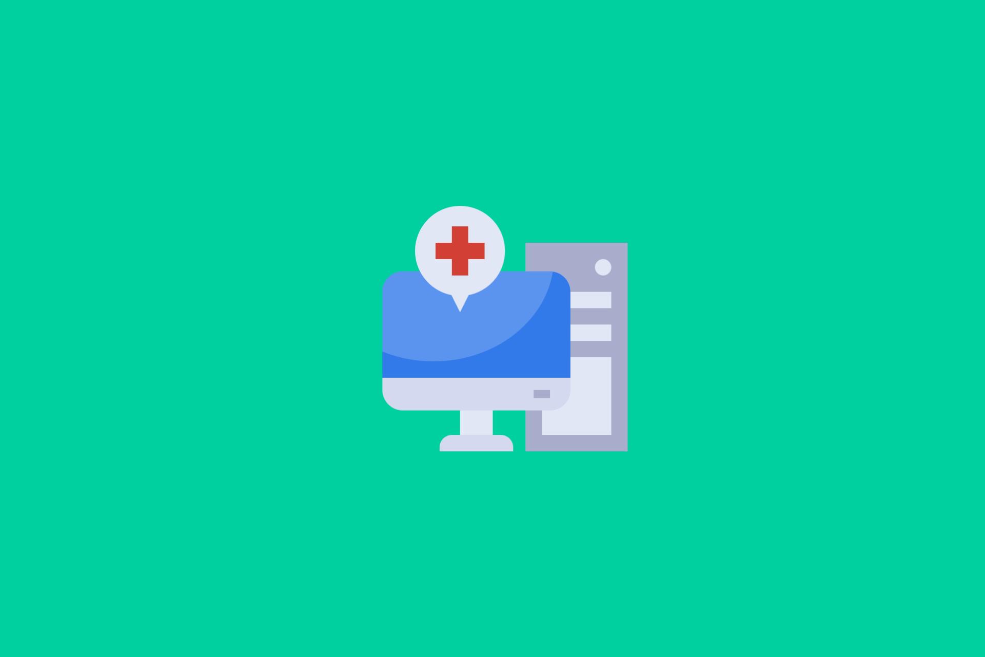 Telemedicina: o que é, como funciona e quais as principais vantagens