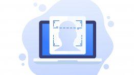 Assinatura digital: o que é, para o que serve e quais suas vantagens