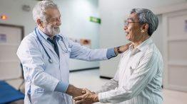 Como melhorar o relacionamento entre médicos e pacientes