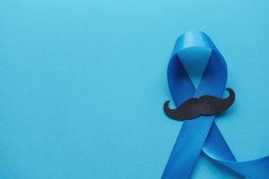 Novembro Azul: como a telemedicina contribui para a prevenção do câncer de próstata