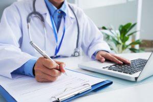 Laudo médico: conheça técnicas para aprimorar o seu serviço