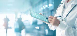Prontuário eletrônico: aprenda a identificar o melhor