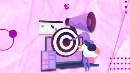 Marketing Médico: o que fazer para ter um bom desempenho