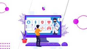 Clínica médica: aprenda a tornar a sua a melhor