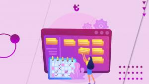 Marcar consulta online: conheça os benefícios