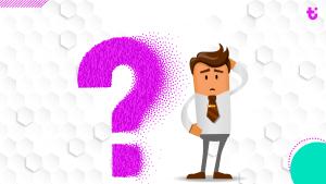 Consultórios e clínicas: qual a diferença?
