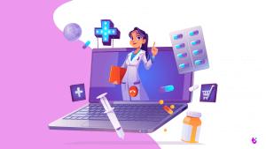 Prescrição médica: aprenda tudo sobre