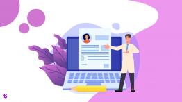 Prontuário do paciente digital: conheça as suas vantagens